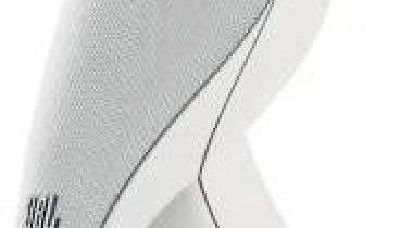 Tasuta Surface modeling õpetus (tutorial)