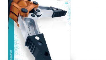 Milliseid tööriistu leidub SolidWorks Professional paketis!