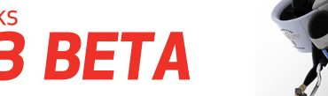 SolidWorks 2013 Beta alustab
