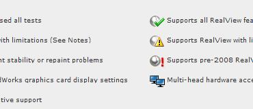 Kuidas pedantselt graafikadraiverit installida
