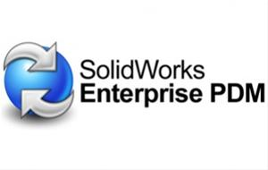Allalaadimiseks on saadaval SolidWorks Enterprise PDM 2013 Pre-Release 1!