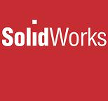 SolidWorksi areng 1995 -2012