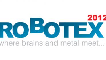 PLM Group toetab Eesti suurimat robotivõistlust!