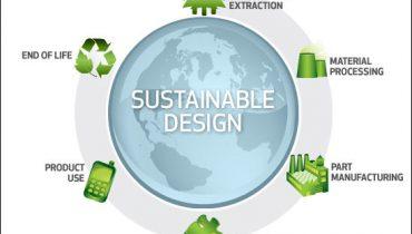 Kuidas võrrelda materjale (SustainabilityXpress)