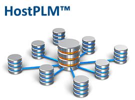 HostPLM on ambitsioonika kasvustrateegia selgrooks