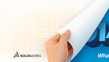 Viimane võimalus registreerida SolidWorks 2014 seminarile!
