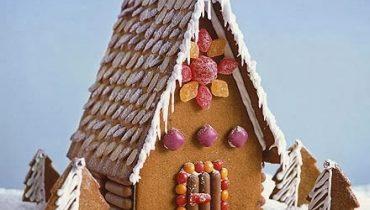 PLM Group aitab piparkoogimaja ehitamisel!