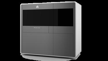 PLM Group avas 3D printimise labori