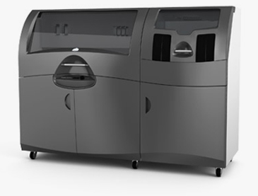 3D-printer-professional (1)