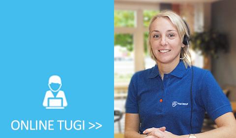 Online_tugi