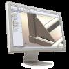 Keeviskonstruktsioonid SolidWorksis