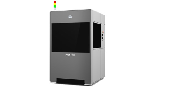 ProX 800/950
