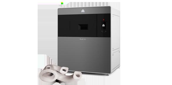 ProX 500