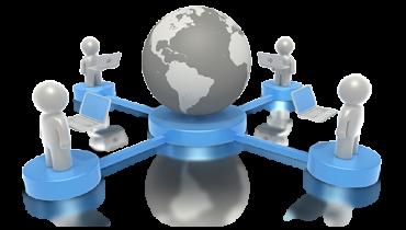 Kuidas aktiveerida SOLIDWORKS PDM Standard?