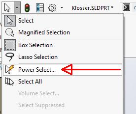 Power_Select2