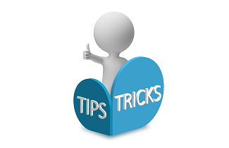 tips_tricks_small