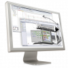 Elektriskeemid SolidWorksis