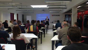 Nutikate lahenduste seminar