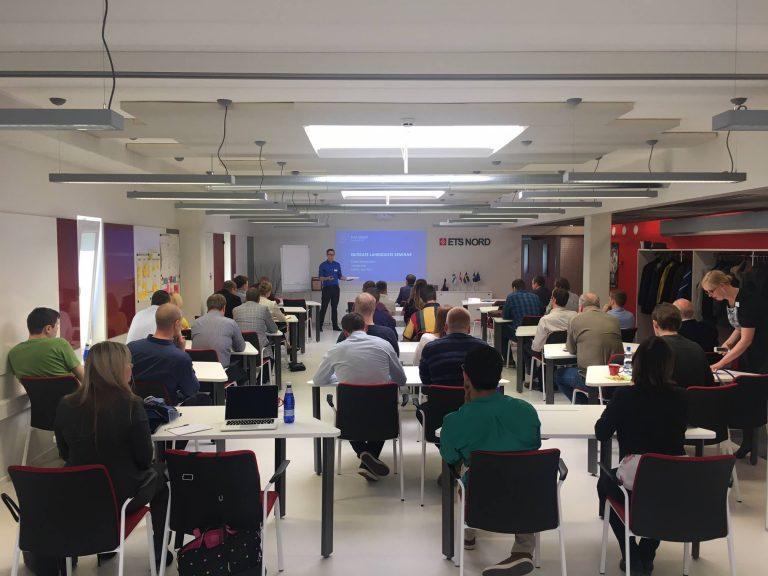 Seminar_Dmitri_Aleksandrov