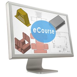 E-kursused