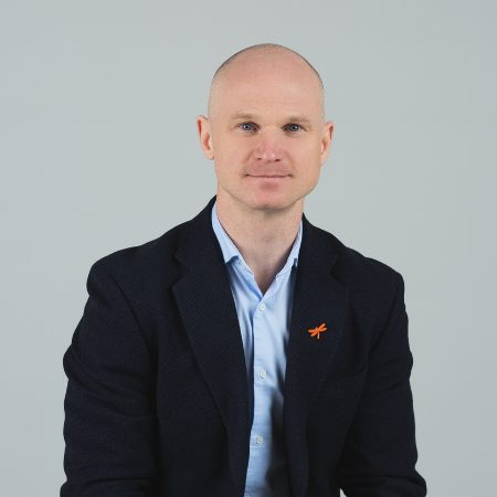 Kaspar Kuuse