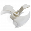 Accura Xtreme White 200 (2.0 liter)
