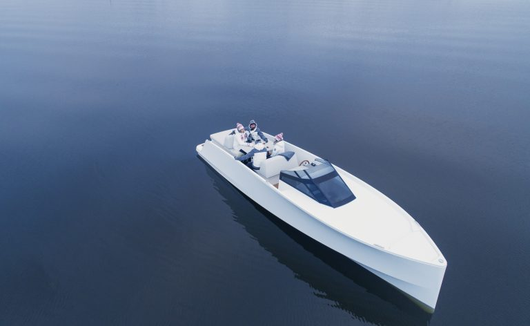 Q Yachts Oy